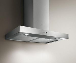 Elica - scoop - Decorative Extractor Hood