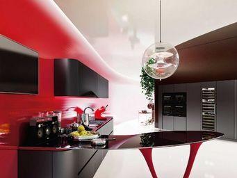 Snaidero - ola25 - Built In Kitchen