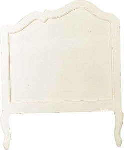 Amadeus - tête de lit harpe - Headboard