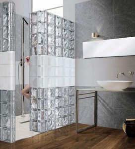 Rouviere Collection -  - Glass Brick