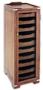 Starbay - mazarin - Filing Cabinet
