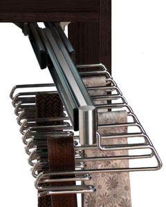 Agencia Accessoires-Placard - alce - Tie Hanger