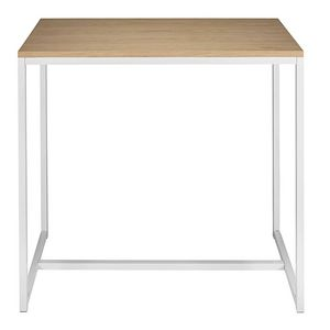 MAISONS DU MONDE - igloo - Bar Table