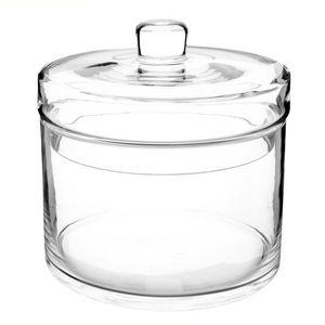 Maisons du monde - yummy - Candy Jar