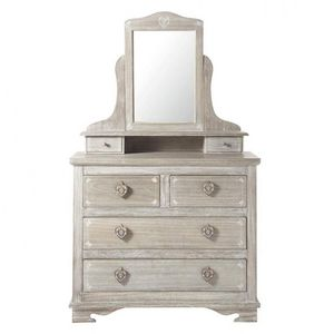 Maisons du monde - camille - Dressing Table