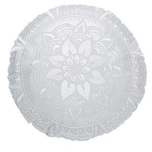 MAISONS DU MONDE - mandarou - Round Cushion