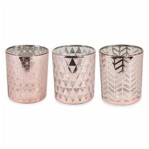Maisons du monde - coppe - Candle Jar