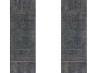 MajorDomo - palladio grey - Cloakroom