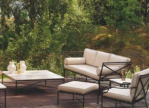 Triconfort -  - Garden Furniture Set