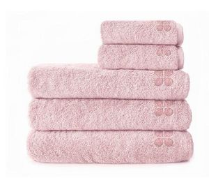 DAYME -  - Towel