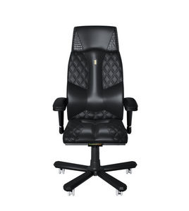 KULIK SYSTEM - business - Office Armchair