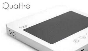 Extel - quattro - Videophone