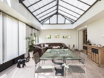 Stores Reflex'sol -  - Interior Roof Window Blind