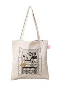 LA COCOTTE PARIS -  - Beach Bag