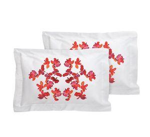 SANS TABU -  - Pillowcase