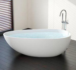 BADELOFT -  - Bath Shower Mixer
