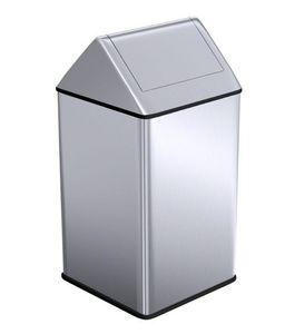 Axeuro Industrie -  - Bathroom Dustbin