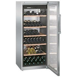 LIEBHERR - wkes 4552 grandcru - Wine Chest