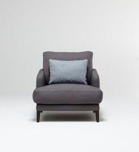 Burov - saint germain - Armchair