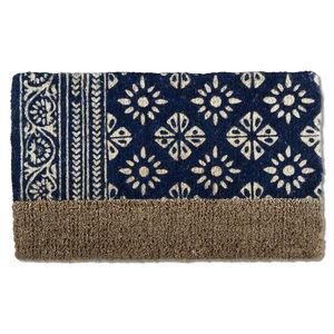 tag -  - Doormat