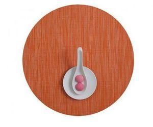 CHILEWICH - bamboo mandarin - Place Mat