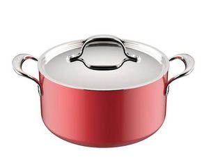 Lagostina - rossella - Stew Pot