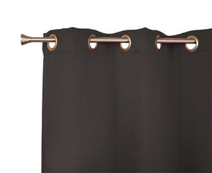DOUCEUR DE FRANCE -  - Overshadow Curtain