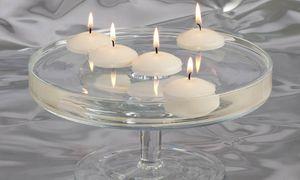 KERZENMENSCH -  - Floating Candle