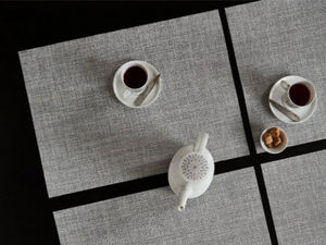 CHILEWICH - ombre - Place Mat