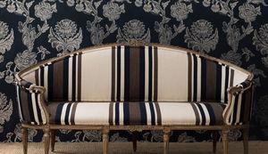 Gaston Y Daniela -  - Furniture Fabric