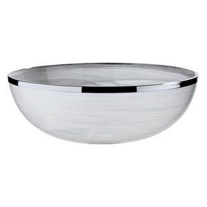 Topazio - saladier 1346101 - Salad Bowl