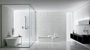 Zucchetti - faraway - Shower Set