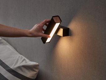 NEXEL EDITION - mumu- - Wall Lamp