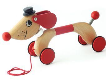 FOULON - flambo - Drag Toy