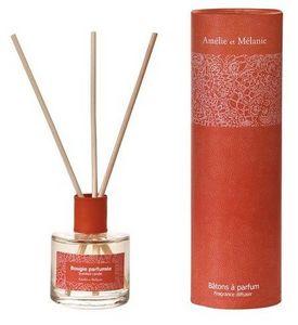 Amelie et Melanie -  - Perfume Dispenser