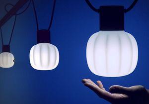 MARTINELLI LUCE - -kiki - Outdoor Hanging Lamp