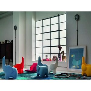 Myyour - fauteuil enfant tino myyour - Chair