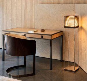 Armani Casa - miya - Floor Lamp