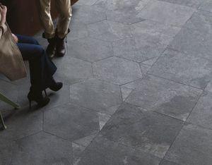 ARTESIA -  - Interior Paving Stone