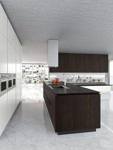 Snaidero - idea--... - Modern Kitchen