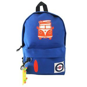 lacocarde -  - Backpack (children)