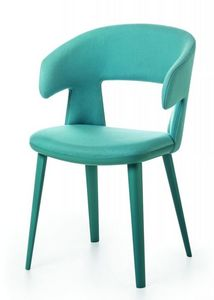 BROSS - path 1561 - Chair
