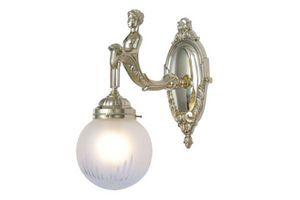 PATINAS - fortuna wall light i. - Wall Lamp