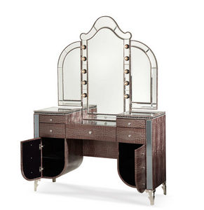 Amini - hollywood swank - Dressing Table