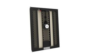 LIGHT AND MUSIC COMPANY - aiw150i - Invisible Speaker