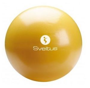 SVELTUS -  - Educational Balloon