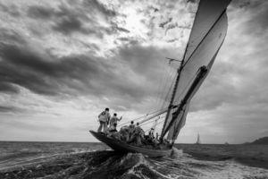 PIXOPOLITAN -  - Photography