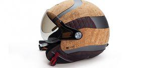 JPS CORK -  - Motorbike Helmet