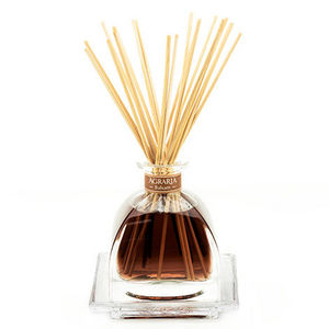 Agraria -  - Perfume Dispenser