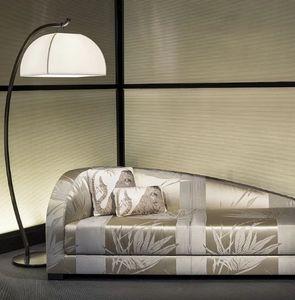 Armani Casa - -aladino - Floor Lamp